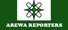 Arewa Reporters